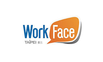Workface Taipei